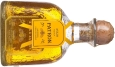 Tequila Anejo Gold